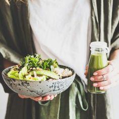 Η δίαιτα της Τζένης Μελιτά: Δες το πρόγραμμα διατροφής 2 εβδομάδων από τη διατροφολόγο της - Shape.gr Healthy, Fit, Beautiful, Health