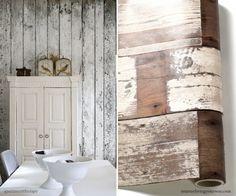 Wallpaper Trendy Wallcoverings Feature Wall Pattern Karen Fron Interior Design | Calgary