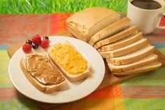 Fluffy_white_bread-361