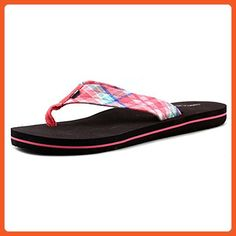 fdc3e83981e6 The 29 most inspiring Tommy Hilfiger Flip Flops for womens images ...