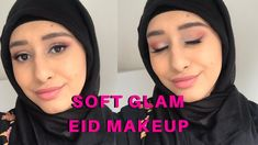 Hey hey heyy I filmed an eid eye makeup look for eid ul fitr going for a more pink soft glam look! Let me know what you think! Eyeshadow Primer, Eyeshadow Palette, Eid Makeup, Eylure Lashes, Abh Modern Renaissance, Dermalogica, Setting Powder, Brows