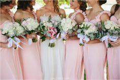 Stellenrust Wedding - Juan & Margi | Coba Photography