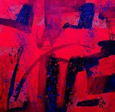 John Nolan - Luminescence