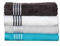 Fancy Towel 500GSM http://www.khome.co.uk/product/luxury-lining-towel/