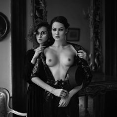 Venetian Diary by Ruslan  Lobanov on 500px