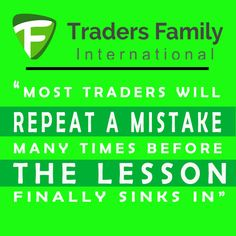 Mencari Broker Trading Forex Indonesia Terpercaya