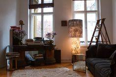 Imagem de decor