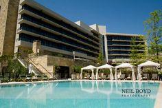 The Umstead Hotel & Spa weddings.  Raleigh weddings.  Neil Boyd Photography