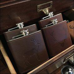 Rustique Hidden Hip-Flask Backstock Drawer – Fixtures Close Up Retail Fixtures, Store Fixtures, Secretary Desks, Wine And Spirits, Antique Stores, Visual Merchandising, Flask, Drawers, Antiques