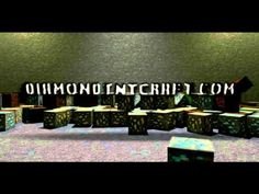 Hey guys welcome to my Minecraft server 2016! Cool and new Minecraft. All these servers are great, popular, and awesome to play on! I hope you will enjoy this video with great fun. You are getting new real and cool Minecraft server USA.