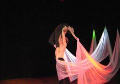 """A Cia. Mecânica do Som apresenta o espetáculo dançante """"Aquarela - Mude a Cor da Sua Vida"""" no teatro Elis Regina, em São Bernardo do Campo, dias 28, 29 e 30, às 20h30. Os ingressos custam R$ 10. Na apresentação de um único ato, os dançarinos mesclam sapateado americano e dança contemporânea, num cenário simples...<br /><a class=""""more-link"""" href=""""https://catracalivre.com.br/geral/agenda/barato/sao-bernardo-recebe-espetaculo-de-danca-sobre-as-cores-da-vida/"""">Continue lendo »</a>"""