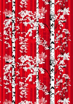Luontopolku Fabric – Vallila Online Store Summer Sale, Curtains, Interior, Fabric, Things To Sell, Store, Home Decor, Tejido, Blinds