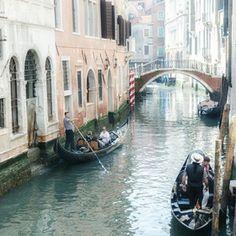 Nele Ilic is using the world's most passionate photo sharing community. Travel Photography, Boat, World, Dinghy, Boats, The World, Travel Photos, Ship