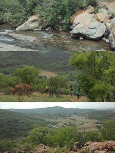 Hiking Trails, South Africa, Golf Courses, Explore, World, Nature, Travel, Naturaleza, Viajes