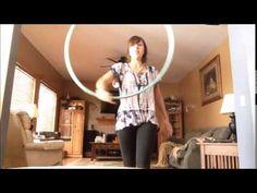 ▶ Alternating Hand-Twist Tutorial. - YouTube