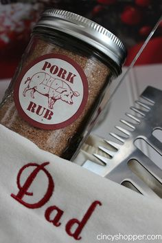gift-in-a-jar-pork-rub-recipe-