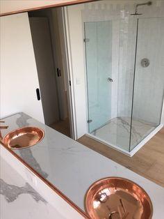 proyecto integral dom pisos en madera italiana itlas enchape lavamanos ariostea statuario pisos