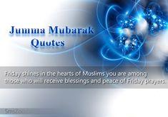 jumma-mubarak ! http://www.ilinktours.com/blog/22-blessings-that-you-can-get-on-jummah/