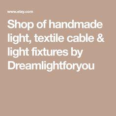 Textilkabel Le textilkabel litzenkabel 3x 0 75 h03vv f textilummantelt ral 3028 rot