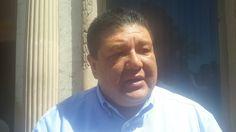 Se deslinda Municipio de asunto particular de Ignacio Galicia: Jáuregui Moreno | El Puntero