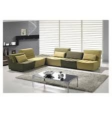 costco home couch leather sectional - Google Search
