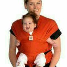 Saya menjual Gendongan Bayi Anak Baby Carrier Moby Wrap seharga Rp190.000. Dapatkan produk ini hanya di Shopee! {{product_link}} #ShopeeID