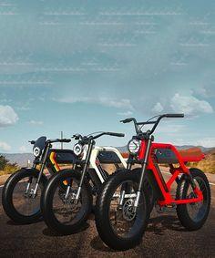 Cheap Electric Bike, Electric Bike Review, Electric Cycle, Electric Bike Kits, Best Electric Bikes, Electric Mopeds, Velo Design, Bicycle Design, Bike Gang