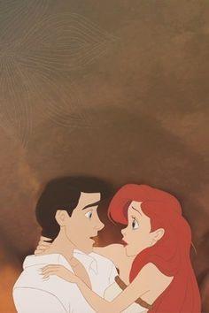 Disney iPhone wallpaper/background