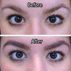 Thick eyebrows hacks, tips tricks; Bold brows how to; How to get thick eye brows tutorials; Bushy Eyebrows, Eye Brows, Bold Brows, Makeup Ideas, Makeup Tips, Beauty Makeup, Eye Makeup, Hair Beauty, Beauty 101