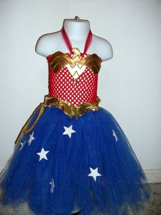 Hey, I found this really awesome Etsy listing at http://www.etsy.com/listing/129706756/wonder-woman-inspired-tutu-dress-costume