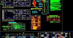 Cours de génie civil et architecture avec des formation sur les principaux logiciels du domaine BTP et architecture autocad, piste, etabs et sap2000