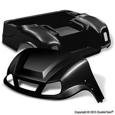 Is it time to give your EZGO TXT limo golf cart a facelift? This DIY stretch golf cart package includes all necessary golf cart parts to revitalize your old limo golf cart and turn heads. Golf Cart Body Kits, Golf Cart Bodies, Golf Cart Parts, Custom Golf Carts, Golf Cart Accessories, Golf Simulators, Storage Buckets, Led Light Kits, Golf Tips For Beginners