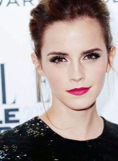 Emma Watson has described her struggle with Impostor Syndrome. It is a common struggle for successful people. #success