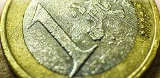 #bank #box #business #change #currency #economy #euro #europe #finance #money #spain