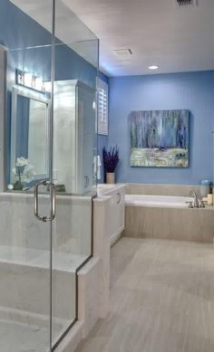 55 exciting bathroom remodel images washroom bath remodel rh pinterest com