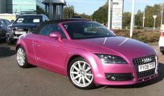 tt-roadster-pink-2