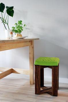 Piękne, designerskie meble z kategorii Polski Design Wooow!!!