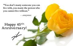 Homemade wedding anniversary ideas, romantic gifts, fun anniversary gifts ideas are a great way to personalize your gifts and show ow much you care. Wedding Anniversary Greetings, Anniversary Congratulations, Marriage Anniversary, Happy Anniversary, Happy Wedding Wishes, Traditional Anniversary Gifts, Homemade Anniversary Gifts, June 30, Birthday Wishes