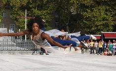 Image result for site specific dance Dance, Image, Dancing