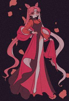 Sailor Moons, Sailor Moon Fond, Sailor Moon Villains, Arte Sailor Moon, Sailor Chibi Moon, Sailor Saturn, Anime Shop, Manga Anime, Manga Art