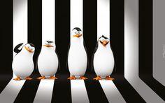 http://www.tapeciarnia.pl/tapety/normalne/227906_pingwiny_z_madagaskaru_serial_animowany_postacie.jpg