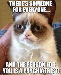 Best 40 Hilarious Memes #funniest