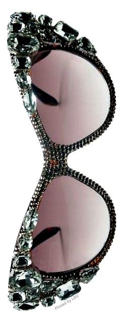 A-morir Eyewear | LBV ♥✤ | BeStayBeautiful
