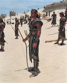 Troy - Movie Still Troy Film, Troy Movie, I Movie, Greek Soldier, Greek Pantheon, Eric Bana, Greek Warrior, Trojan War, Medieval Fantasy