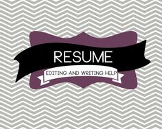 resume editing and writing help free resume by enhanceexperience - Resume Writing Help Free