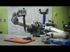 Robots Ultimate Fails ✔