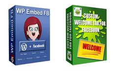 Get 2 Facebook Plugins For FREE! No signup Needed! Social Marketing, Facebook Marketing, Inbound Marketing, Marketing Tools, Affiliate Marketing, Internet Marketing, Marketing Products, Marketing Software, Free Seo Tools