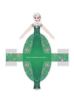 Frozen Fever Printable - Cerca con Google