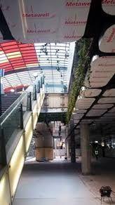 Afbeeldingsresultaat voor Hangende Tuinen Centraal Station Amsterdam