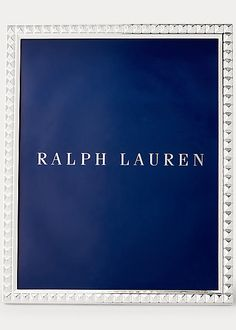 Women Brands, Kids House, Customized Gifts, Ralph Lauren, Frame, Desk, Personalized Gifts, Picture Frame, Frames